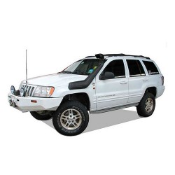 SNORKEL JEEP GRAND CHEROKEE WJ (1999 - 2004)