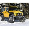 SNORKEL JEEP WRANGLER JK (2006 - Onwards)