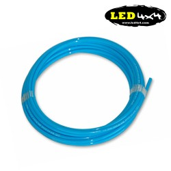 6m 5mm air tube for ARB and HF Air Locker