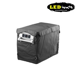 Padded Cover for Alpicool CF45 Fridge
