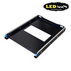 "28 ""Sliding Holder for Refrigerator"
