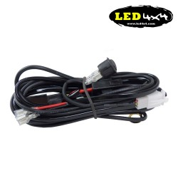 12V Simple wiring Kit